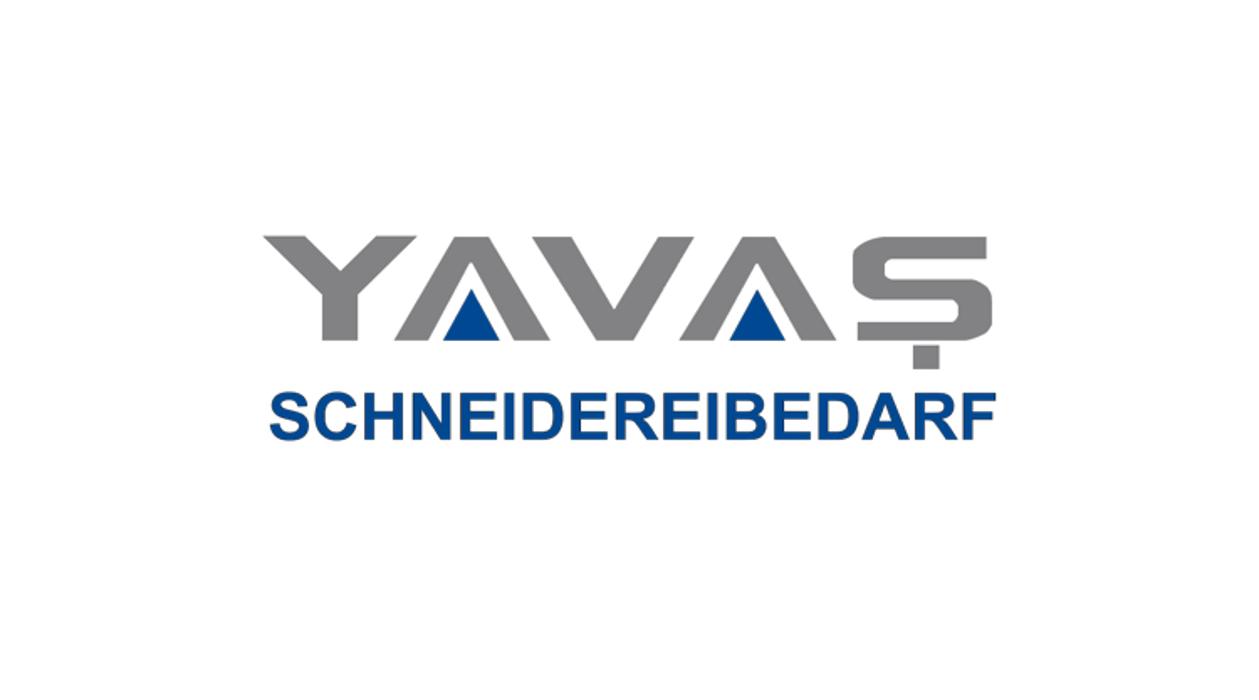 Bild zu YAVAS Schneidereibedarf in Berlin