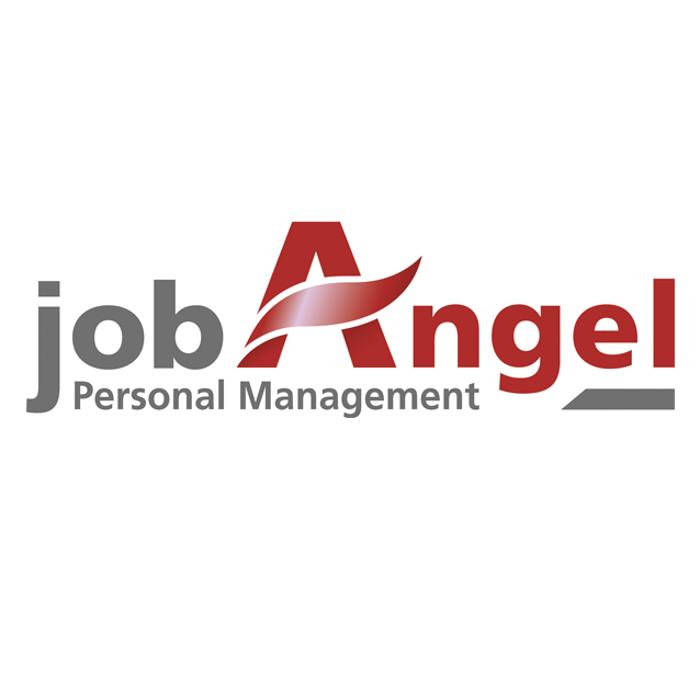Bild zu job-angel Personalmanagement GmbH in Nürnberg
