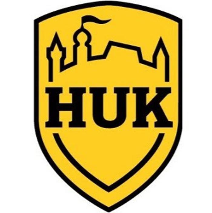 Logo von HUK-COBURG Versicherung Andreas Fritzsch in Heideblick - Goßmar