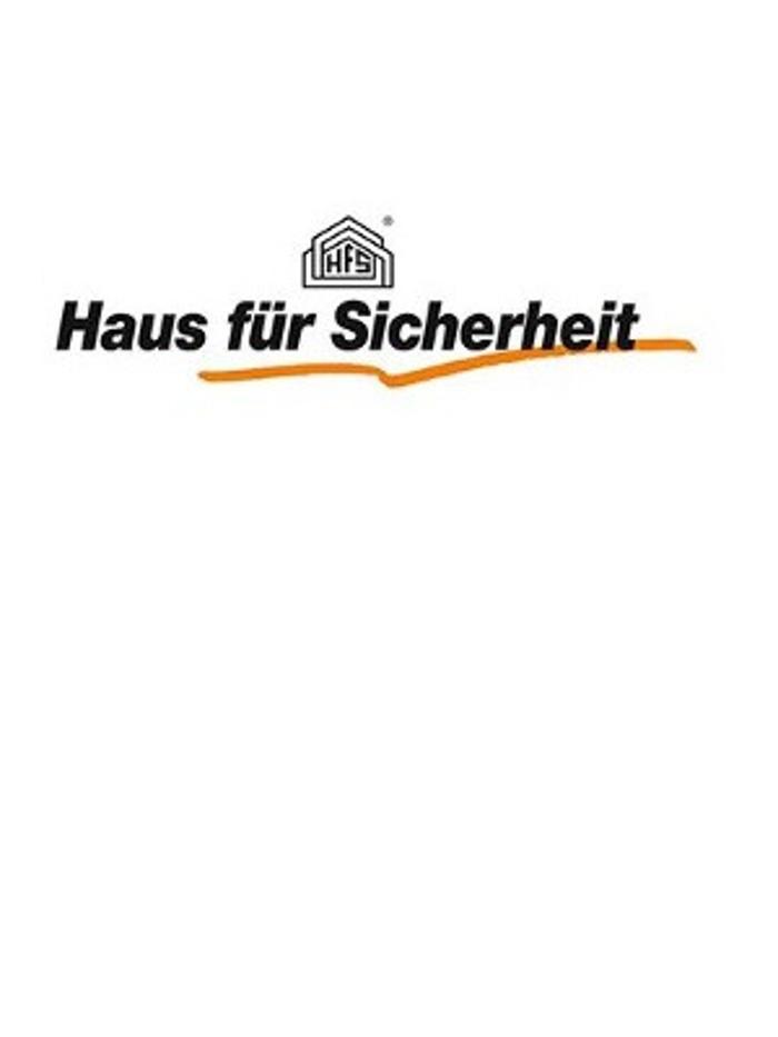 Bild zu Haus für Sicherheit e. K. in Reutlingen