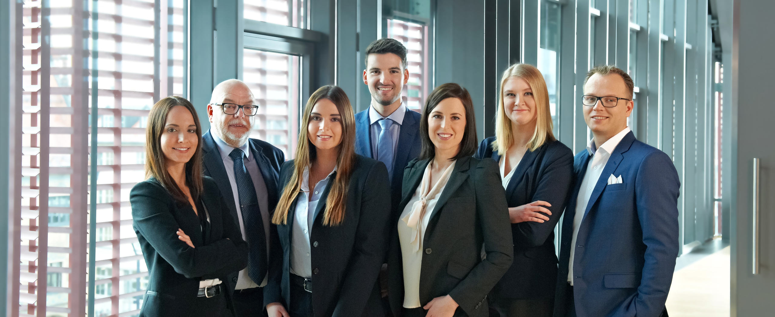 Objekta Real Estate Solutions GmbH