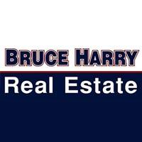 Bruce Harry Real Estate