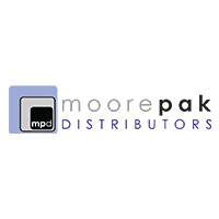 Moorepak Distributors Pty Ltd
