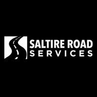 Saltire Road Services - Altona, VIC 3018 - (03) 9094 7915 | ShowMeLocal.com