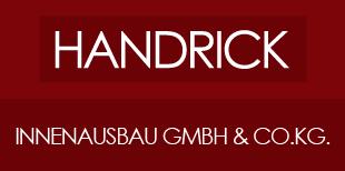Handrick Innenausbau GmbH & Co. KG
