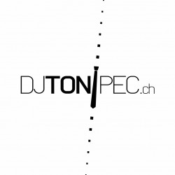 DJ Toni Pec