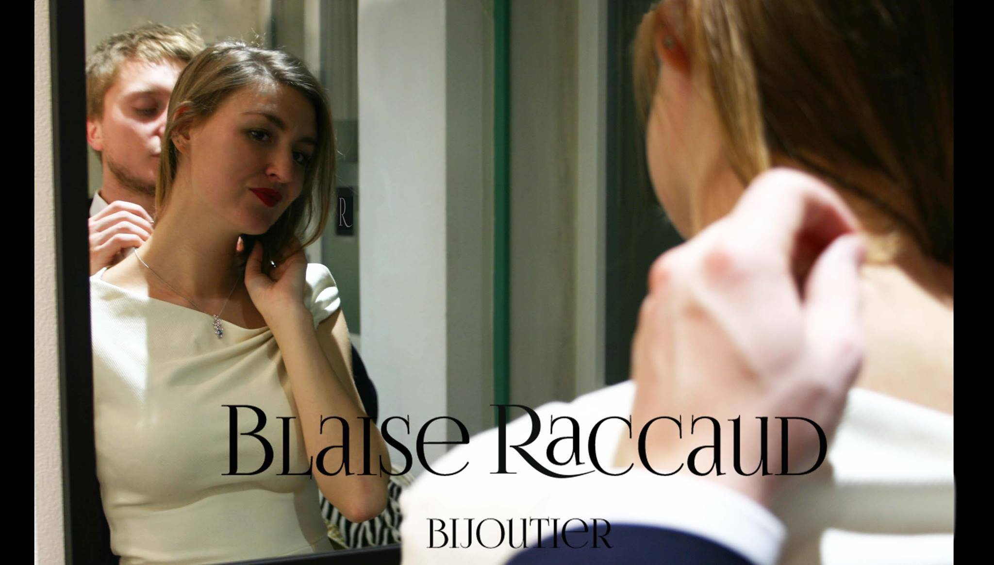 Blaise Raccaud Bijoutier