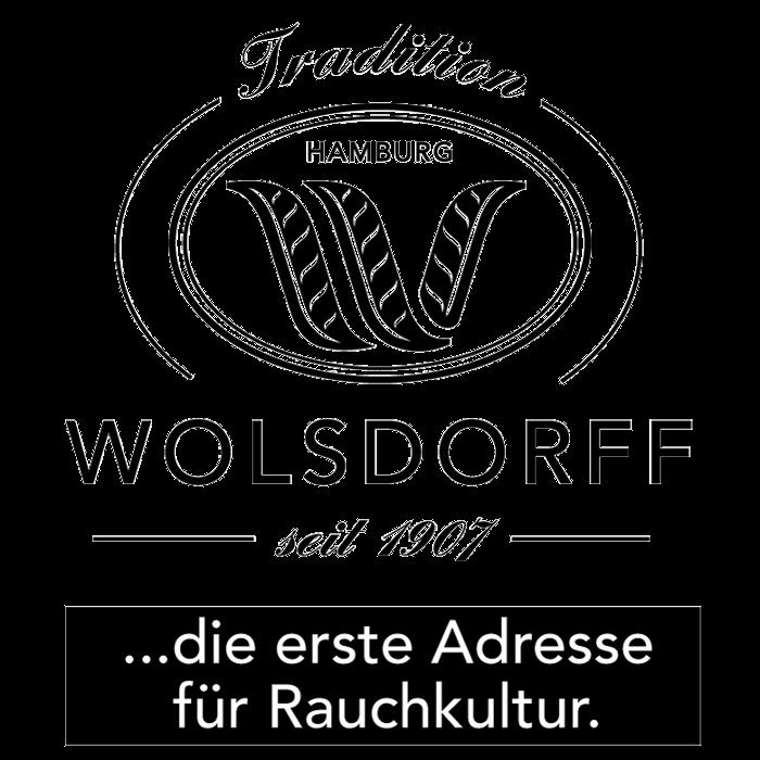 Bild zu Wolsdorff Tobacco in Mannheim