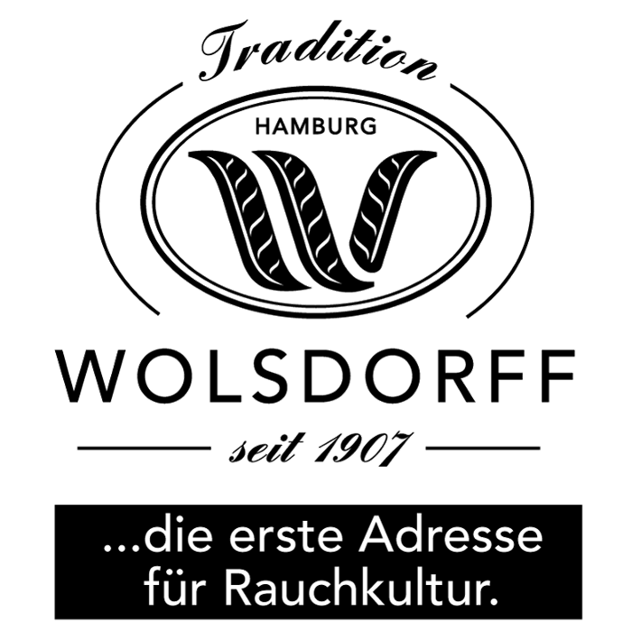 Bild zu Davidoff of Geneva since 1911 by Wolsdorff Tobacco in Frankfurt am Main