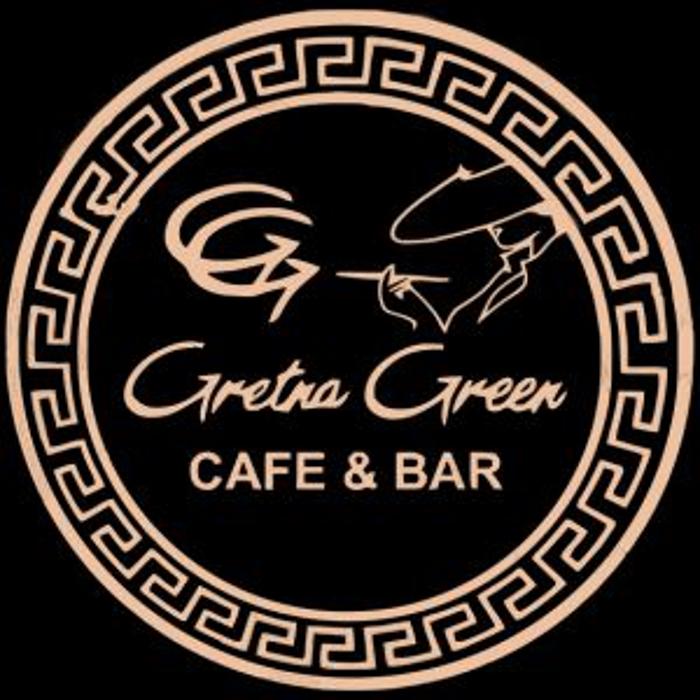 Bild zu Gretna Green in Düsseldorf