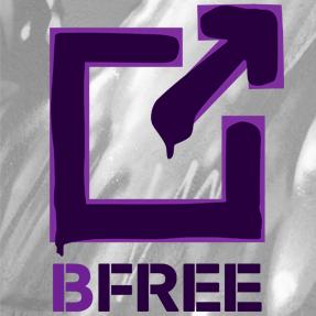 BFREE Office Ibiza