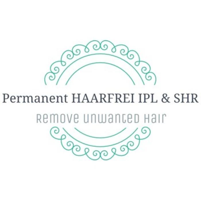 Bild zu Permanent HAARFREI IPL + SHR in Mannheim