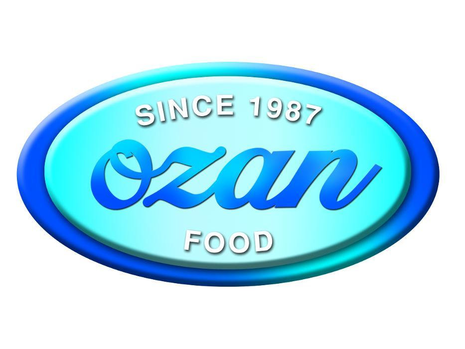 Bild zu Ozan Food Falafel GmbH in Berlin