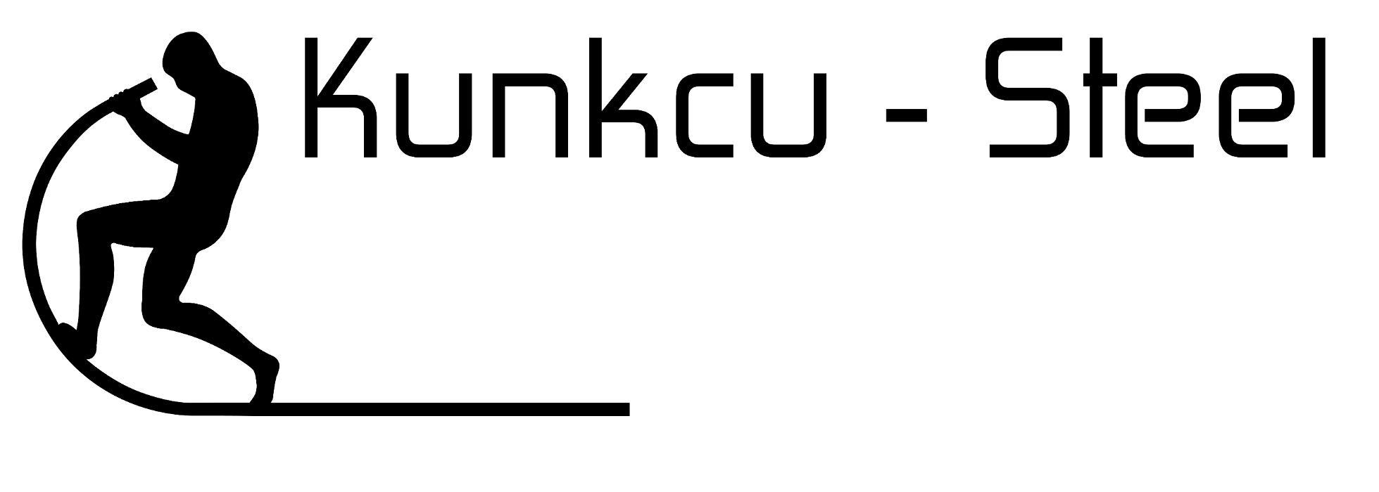 Bild zu kunkcu-steel in Bielefeld