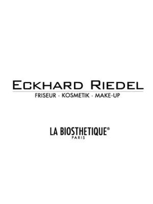 Eckhard Riedel - Friseur I Kosmetik I Make-Up