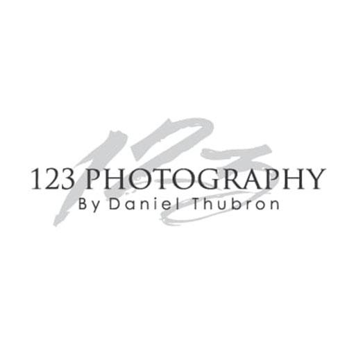 123 Photography