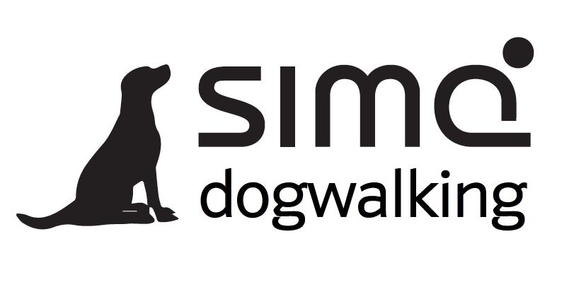 Sima Dogwalking