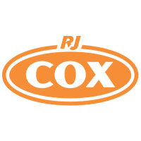 R J Cox Engineering (Division of E W Cox Pty Ltd)