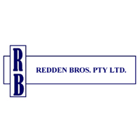 Redden Bros Pty Ltd