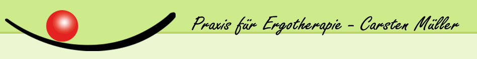 Praxis für Ergotherapie Carsten Müller