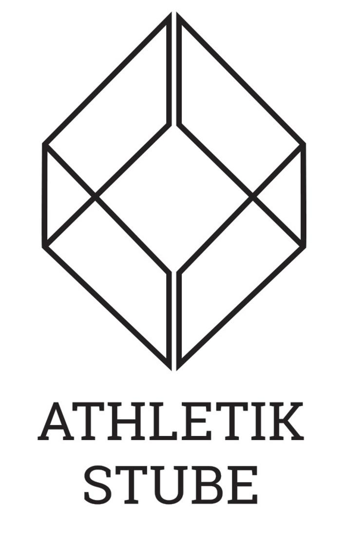 Bild zu Athletik Stube in München