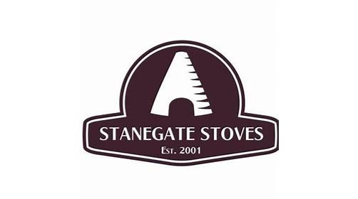 Stanegate Stoves - Newcastle upon Tyne, Tyne and Wear NE15 8SX - 01912 677100 | ShowMeLocal.com