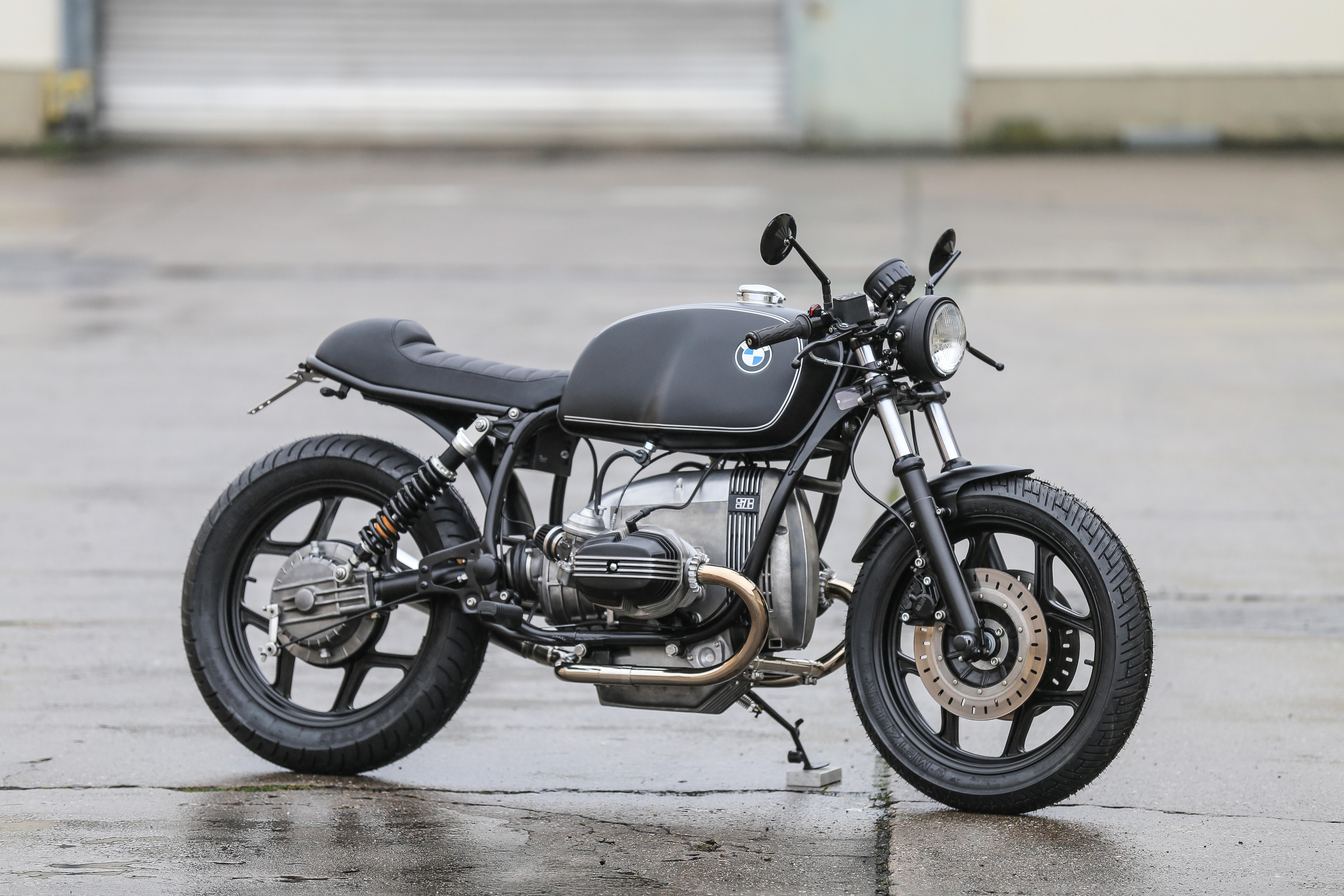 kraftfahrzeuge motorrad motorrad teile ihre suche. Black Bedroom Furniture Sets. Home Design Ideas