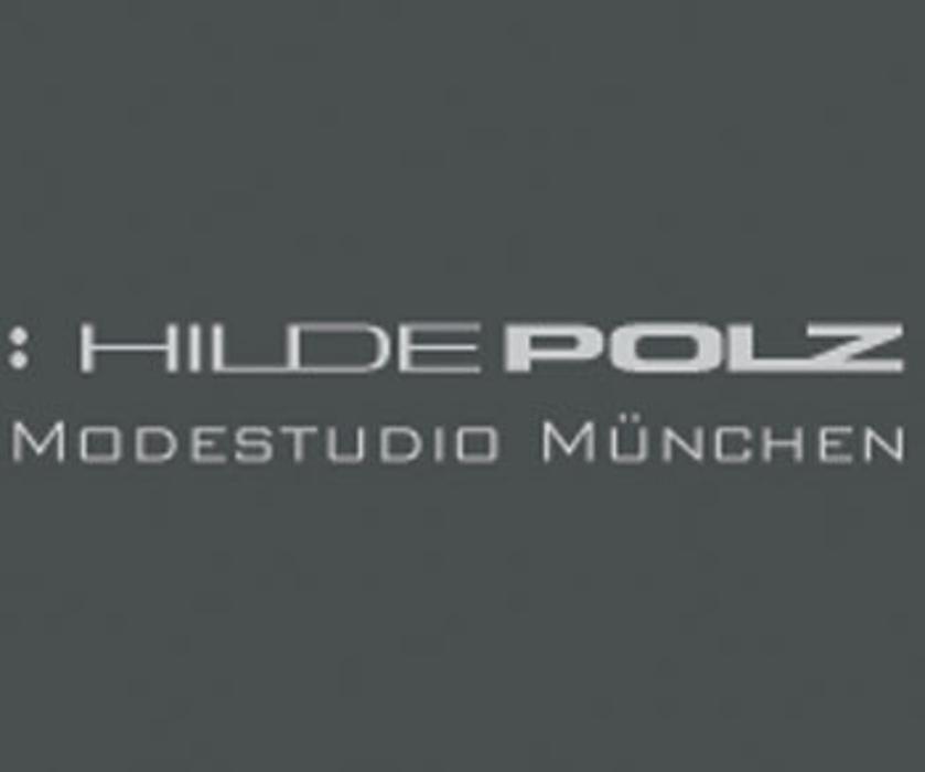 Bild zu ModeAtelier Maßschneiderei Hilde Polz München in München