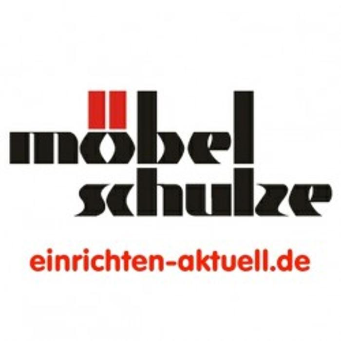 Möbel Schulze möbel schulze e.k. • wittenberge, lenzener chaussee 20