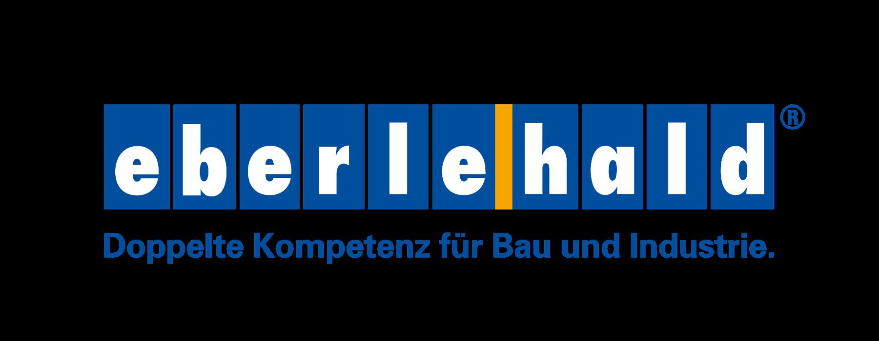Bild zu eberle-hald Handel und Dienstleistungen Metzingen GmbH in Teningen