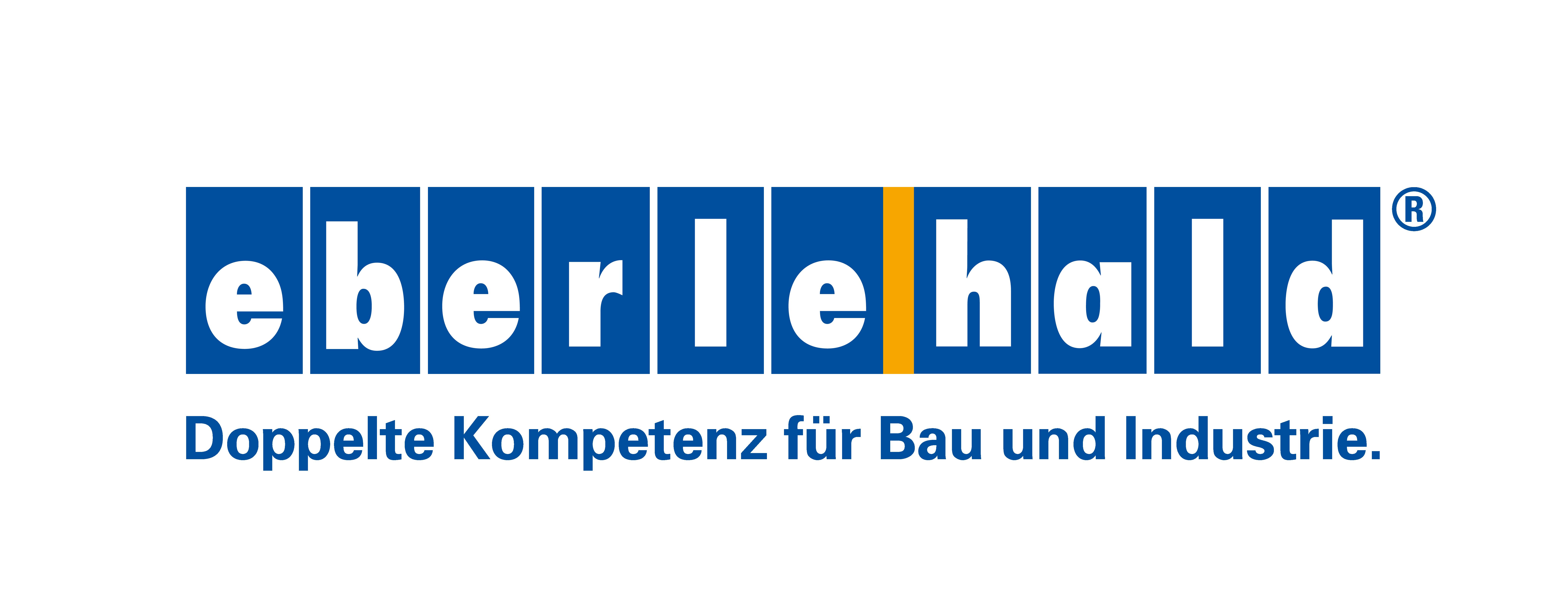 eberle-hald Handel und Dienstleistungen Bühl GmbH