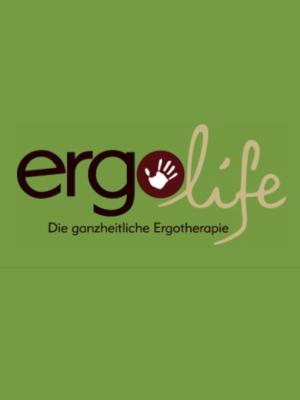 ergolife - Praxis für Ergotherapie und Neurofeedback