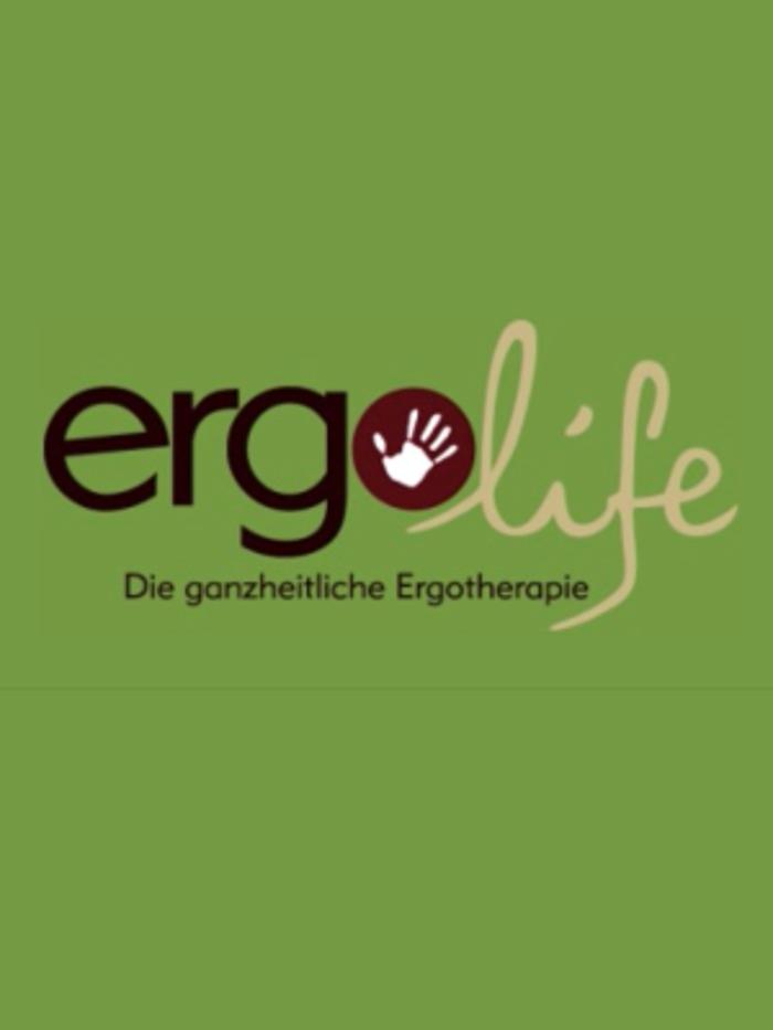 Bild zu ergolife - Praxis für Ergotherapie und Neurofeedback in Fellbach