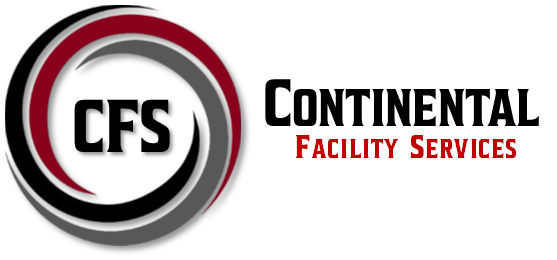 Continental Facility Services