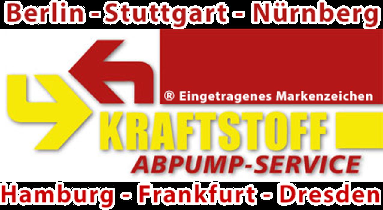 Falsch getankt Abpump Service in Berlin