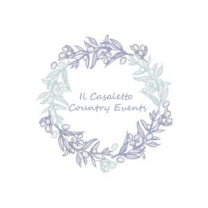 Il Casaletto Country Events