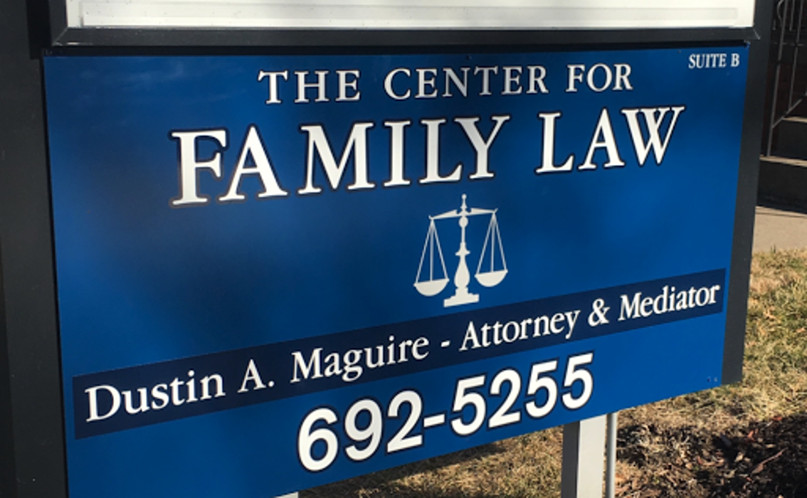 The Center for Family Law - Edwardsville, IL