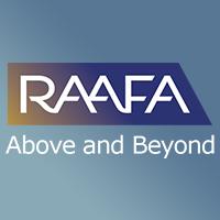 Royal Australian Air Force Association (WA Division) Inc.