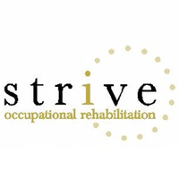 Strive Occupational Rehabilitation - Townsville City, QLD 4810 - 1300 361 953 | ShowMeLocal.com
