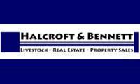 Halcroft & Bennett Pty Ltd