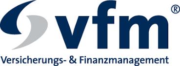 Versicherungsmakler Bindewald GmbH & Co.KG