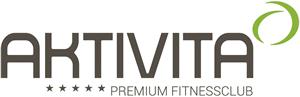 Fitnessclub AKTIVITA