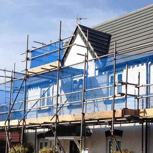 Dao Structural UK Ltd