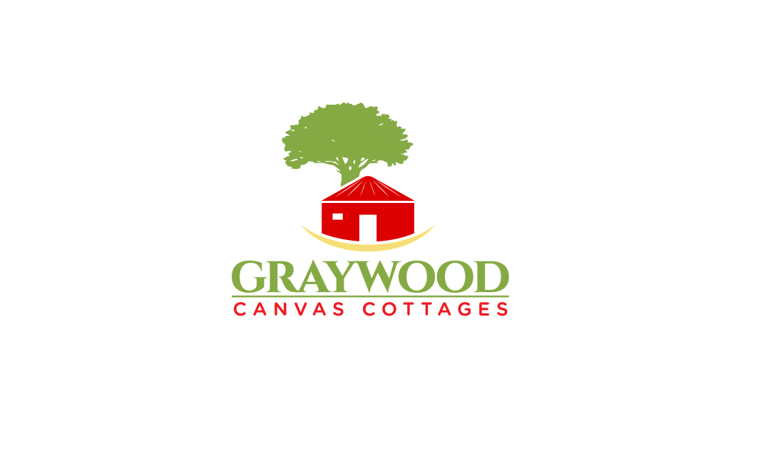 Graywood Canvas Cottages