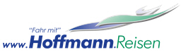 Fahr Mit Hoffmann Reisen GmbH