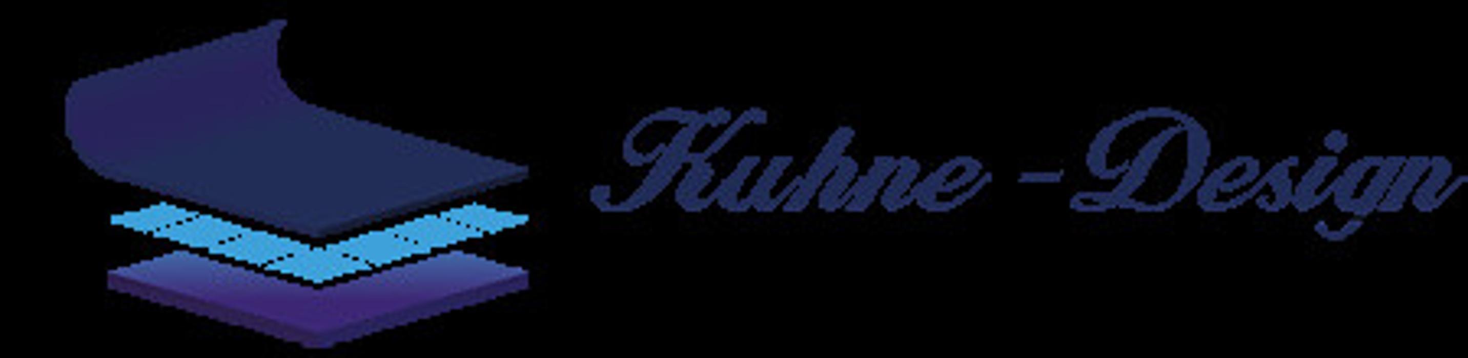 Bild zu Kuhne-Design in Werl
