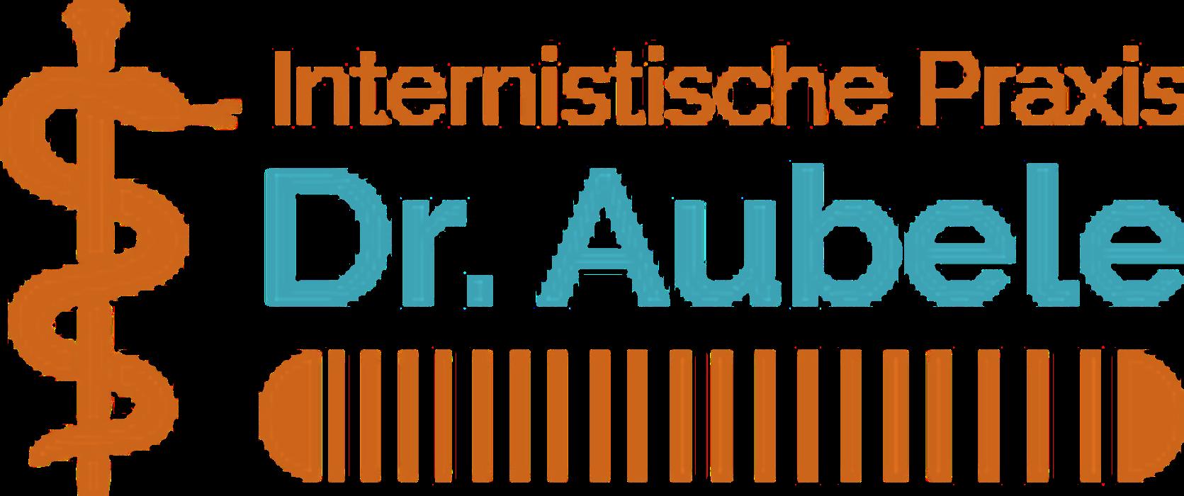 Bild zu Internistische Praxis Dr. Aubele in Stuttgart
