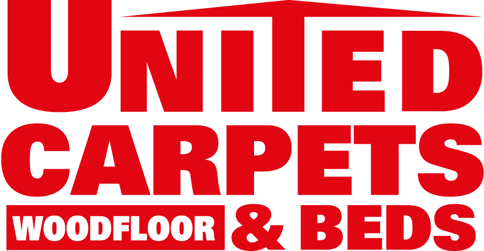 United Carpets And Beds - Altrincham, Lancashire WA14 5BW - 01619 414715 | ShowMeLocal.com