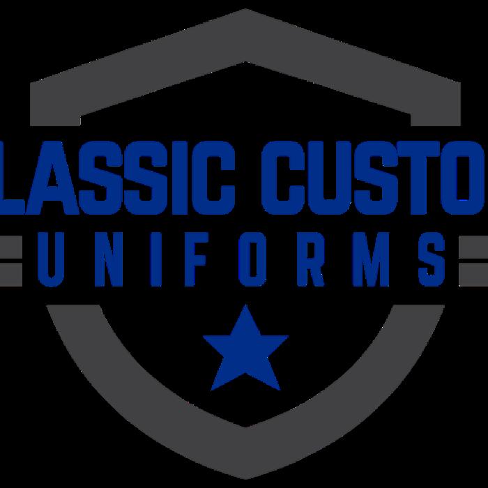 Classic Custom Uniforms - Gaithersburg, MD