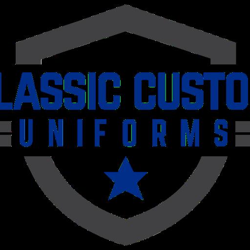 Classic Custom Uniforms